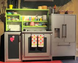 play kitchen from furniture 114 best furniture upcycle refurbish images on