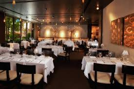 Las Vegas Restaurants With Private Dining Rooms 10 35 Steaks U0026 Martinis Private Dining In September Hard Rock