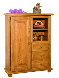 Oak Bookcases With Drawers Solid Oak Bookcases High Quality Solid Wood Furniture From Solid