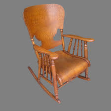 Rocking Chairs Adelaide Antique Chairs Antique Accent Chairs Antique Armchairs And