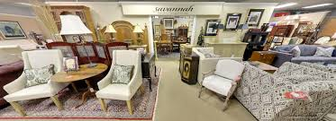 Modern Furniture Consignment by Furniture Fresh Furniture In Savannah Ga Decor Modern On Cool