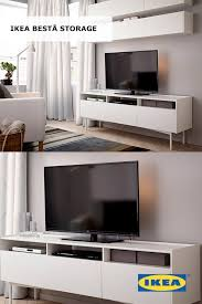 livingroom storage best 25 ikea living room storage ideas on desk