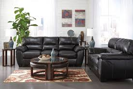 living room packages with free tv art van leather living room sets centerfieldbar homey of