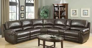 Large Sleeper Sofa Sofa Recliner Sleeper Sofa Valuable Recliner And Sleeper Sofa