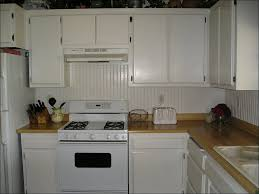 wainscoting kitchen backsplash kitchen wainscoting backsplash kitchen kitchen cabinet doors