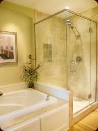 standing shower bathroom design home design health support us
