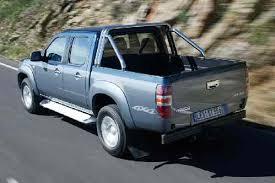 auto mit ladefläche bt 50 mini truck für großstadtcowboys autogazette de