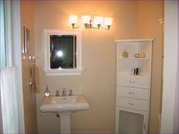 furniture corner cabinet pull out drawers corner cabinet