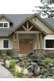ranch style home designs decorations wonderful ranch home design ideas 17 best ideas
