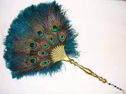 peacock fan teal peacock fan from http www sapphireandsage