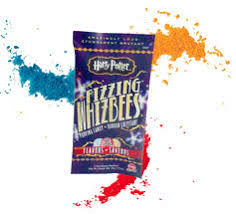 where to buy harry potter candy harry potter and treats