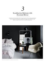 decorate like a pro free ebooks collection best design books