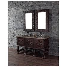 James Martin Bathroom Vanities by Best Deal James Martin Solid Wood 60