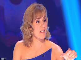 darcey bussell earrings strictly is this the bitchiest strictly come yet after only 2 weeks