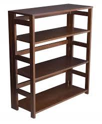 bookcase design w2354746 02 projetoparaguai