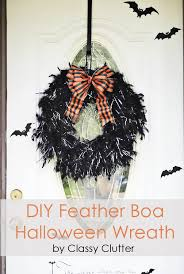 321 Best Diy Halloween Images On Pinterest Halloween Wreaths by 37 Best Apple Theme Activities And Recipes Images On Pinterest