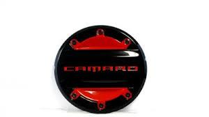 camaro fuel 6th generation camaro fuel door custom painted rpidesigns com