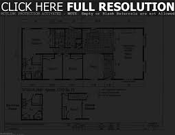 Restaurant Floor Plan Creator by Restaurant Floor Plan Restaurant Floor Plan Crtable