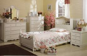 bedroom design wonderful french country bedroom set french