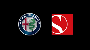 alfa romeo emblem alfa romeo returns to formula 1 with sauber youtube