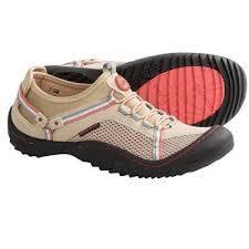 dsw s boots on sale dsw designer shoe warehouse 34 photos 48 reviews shoe stores