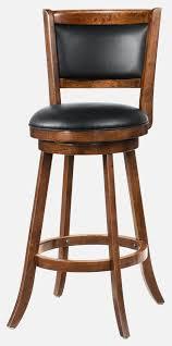 unique round chair name interior