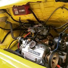 subaru vivio rxr engine 600cc rex subaru 2 cylinder cars subaru rex pinterest