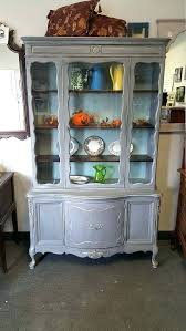 french country china cabinet for sale brilliant country style china cabinet cabinet french country china