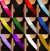 blank sashes wholesale blank sashes buy cheap blank sashes from