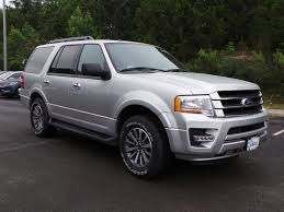 ford expedition in kerrville tx ken stoepel ford lincoln