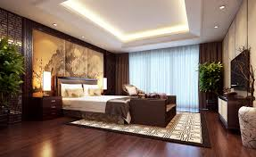 diy bedroom designs with brown color u2013 interior decoration ideas