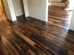 wood flooring tucson gurus floor