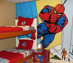 spiderman bunk bed beautiful pictures photos of remodeling