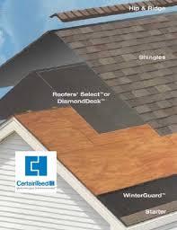 Shingling A Hip Roof Asphalt Shingle Roofs Shingle Roofing Installation