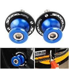motorcycle accessories motorcycle accessories front brake reservoir cover for honda