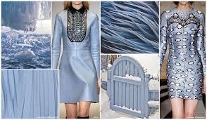 fall winter 2015 women u0027s color trends u2013 artisanwork