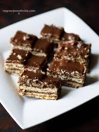 glucose cuisine biscuit cake recipe no bake chocolate biscuit cake glucose