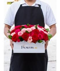 congratulations flowers congratulations flowers send congratulation flowers flowers