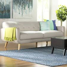 Navy Sleeper Sofa Sleeper Sofa 300 Medium Size Of For Bedroom Navy Sofa Mid