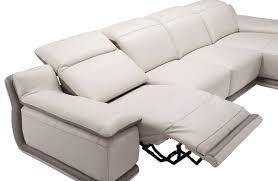 La Z Boy Sofa Slipcover La Z Boy Jenna Reclining Sofa Callaway Furniture Lazy Recliner