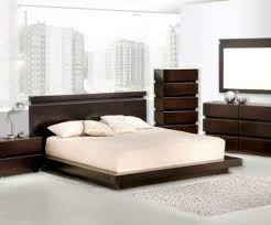 buy wooden bed set in pakistan u0026 contact the seller