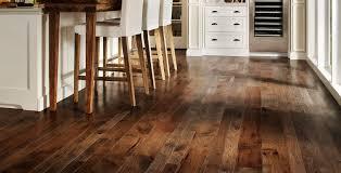 Quality Laminate Flooring Laminate Flooring Part 2