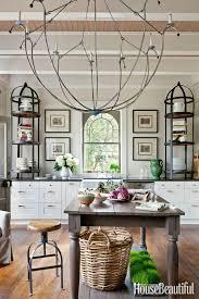 Decorating A Chandelier 10 Common Interior Design Mistakes Laurel Home Blog