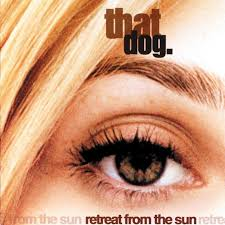 dog photo albums that dog retreat from the sun is an album you should listen to