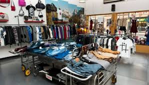 clothes shop how to start a clothes shop yhp