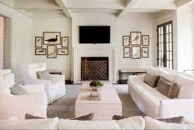 best white paint colors 3a design studio