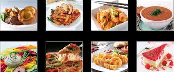 multi cuisine food service multi cuisine food service manufacturer from delhi