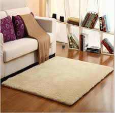 Big Area Rugs For Cheap Living Room Abstract Gradation Rug Image Of Large Area Rug Extra