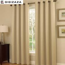 Thick Black Curtains Great Thick Black Curtains Designs With Thick Black Curtains