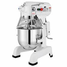 malaxeur de cuisine food processors mixers costco